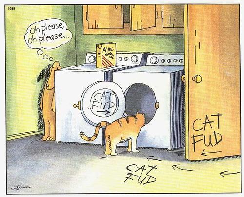 catfud